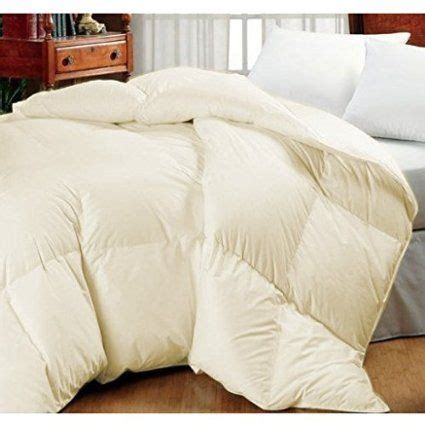 Oversized High Quality Goose Down Alternative Comforter. How Does A Solar Eclipse Occur. Pest Control Puyallup Wa Carbonite Vs Dropbox. Carpet Cleaning Quotes Delaware Child Custody. University Of New Hampshire Graduate School. Massachusetts Community Colleges. Different Types Of Photography Careers. Michael Sweeney Attorney Auto Injury Attorney. Teachers Education Program I T Certification