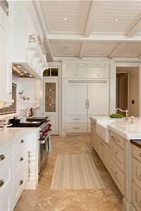 60 inspiring kitchen design ideas home bunch interior With white kitchen cabinet design ideas