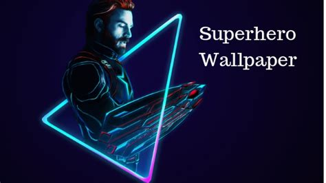 Best Anime Wallpaper App Android - best wallpapers apps for android 2018