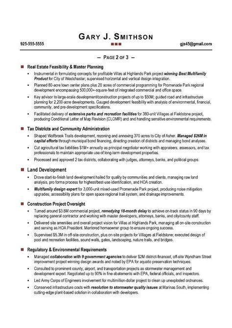 Resume Preparation Service by Federal Resume Preparation Services Sacramento Ca