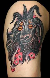 52 best images about Neo-Traditional Tattoo Art on Pinterest