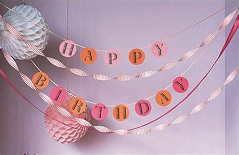 birthday banner template   psd epsin design