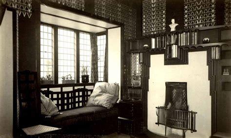 Northampton Cultural Quarter  78 Derngate Interior