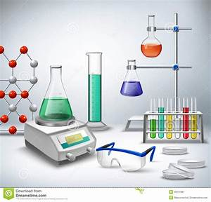 Medical Laboratory Scientist Wallpaper - More information ...