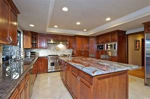 interior design online free watch full movie kidnap With kitchen cabinet trends 2018 combined with album photo papier