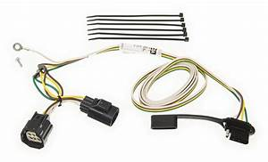 2009 Jeep Wrangler Trailer Wiring Diagram : curt t connector vehicle wiring harness with 4 pole flat ~ A.2002-acura-tl-radio.info Haus und Dekorationen