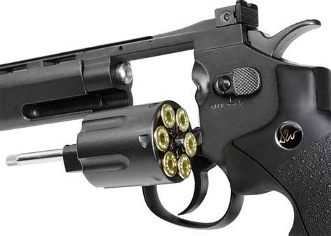Harga Brow Definition Kit Makeover dan wesson 8 quot bb revolver black airgun depot