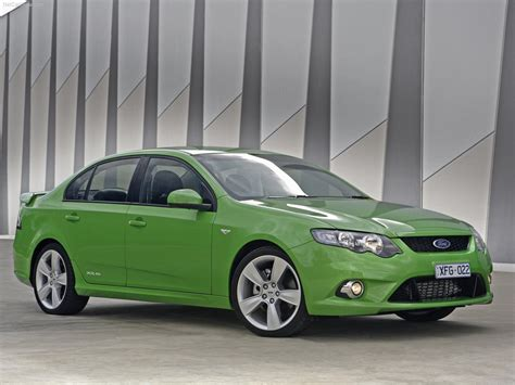 Ford Falcon Xr6 Wallpaper Free Download Wallpaper