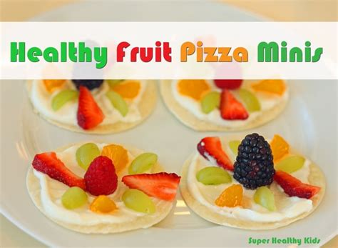healthy fruit pizza minis healthy ideas for 487 | Healthy%20Fruit%20Pizza%20Final