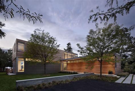 peconic bay residence architecture stelle lomont rouhani architects award winning modern
