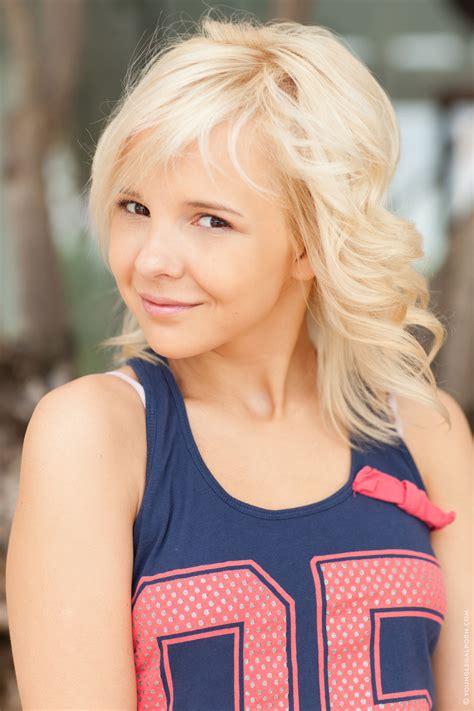 Katerina Kozlova Videos