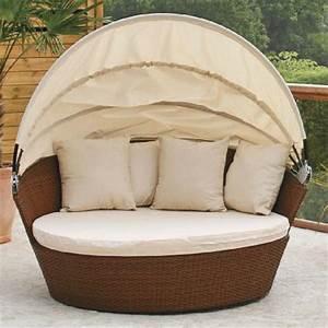 Fauteuil De Jardin En Résine : fauteuil de jardin photo 3 10 fauteuil de jardin en r sine de chez auchan ~ Teatrodelosmanantiales.com Idées de Décoration