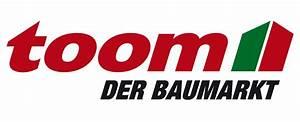 Der Billige Baumarkt : toom baumarkt baumarkt der rewe group elektrowerkzeug vergleich ~ Eleganceandgraceweddings.com Haus und Dekorationen