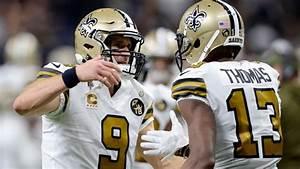 2018 Football Depth Charts For All 32 Teams Ultimate Nfl Playoff Team Rankings The Best On Offense