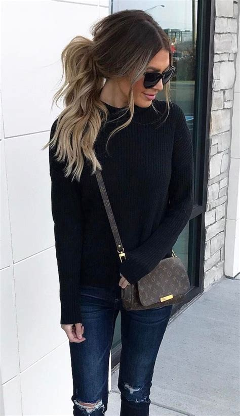 casual look with 25 best ideas about casual hairstyles on save me formal hair and hair