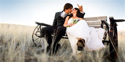 Unique Wedding Rings Engagement4you