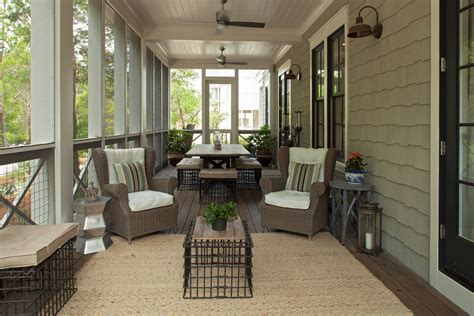 decorative fireplace mantels ideas pics design screened in porch furniture deck eclectic with container