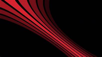 4k Background Stripes Wallpapers Shadow Shape Resolution