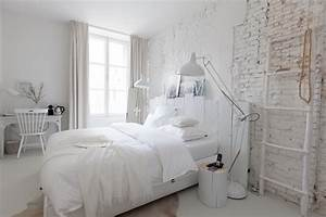 Pareti A Strisce Shabby : Pareti a righe shabby chic. affordable parete a righe with pareti a