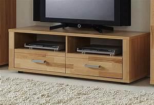 TV Lowboard Breite 120 Cm Online Kaufen OTTO