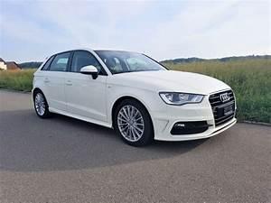 Versicherung Audi A3 : audi a3 2 0 tdi mieten autovermietung ~ Eleganceandgraceweddings.com Haus und Dekorationen