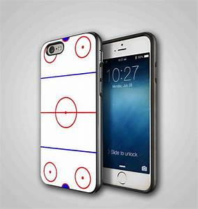 Ice Hockey Rink Diagram  Iphone 4  4s  From Squaslive Com