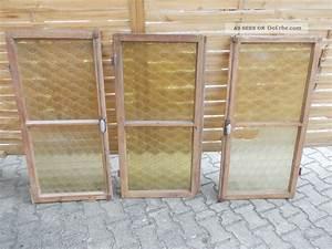 Alte Fenster Deko : alte holz fenster glas fenster deko fenster ~ Lizthompson.info Haus und Dekorationen