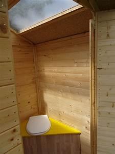Was Ist Eine Toilette : eine bio toilette f r den garten tausendsch n ~ Whattoseeinmadrid.com Haus und Dekorationen