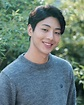 Ji-soo offered lead in youth drama First Time at First ...