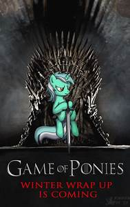 Official Season 5 Episode 5 Reaction Thread : mylittlepony