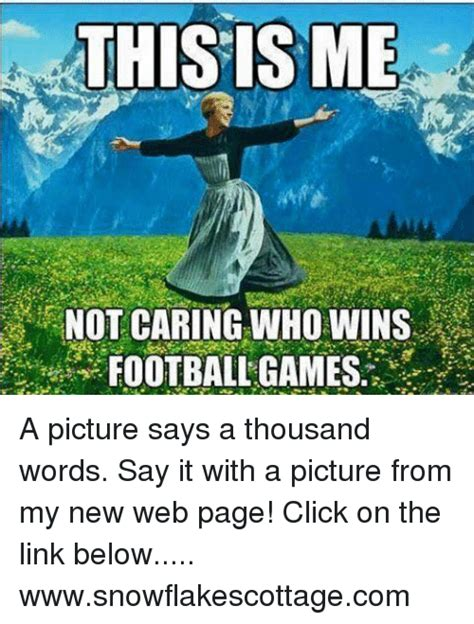 This Is Me Not Caring Meme - 25 best memes about not caring not caring memes