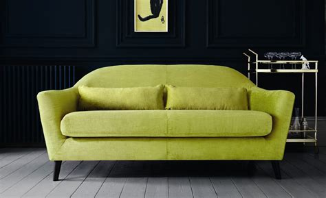 buying used couches next sofas my top five sofa buying tips bright bazaar by will taylor