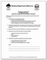 Audit Confirmation Letters Templates