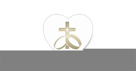 cross with wedding rings png free cross with wedding rings png transparent images 4890 pngio
