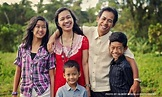 Concept of a Non-Traditional Filipino Families — Steemit