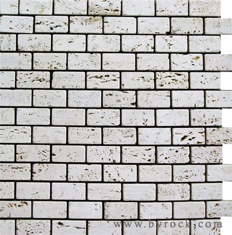 names of brick patterns top 28 names of brick patterns brick name quilt actual link is http kiki looking for