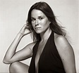 75 best Barbara Hershey images on Pinterest