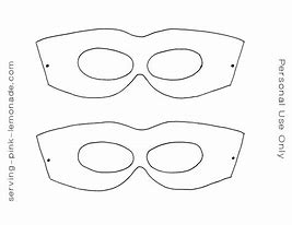 High quality images for ninja turtle mask template printable 1080 ...
