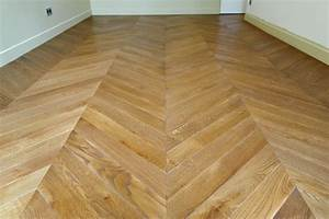 Parquet chene ancien wikiliafr for Ancien parquet