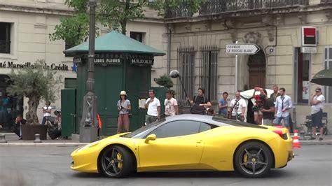 nouvelles images du film taxi  youtube