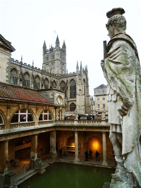 136 Best Images About Travel Uk England Somerset On Pinterest
