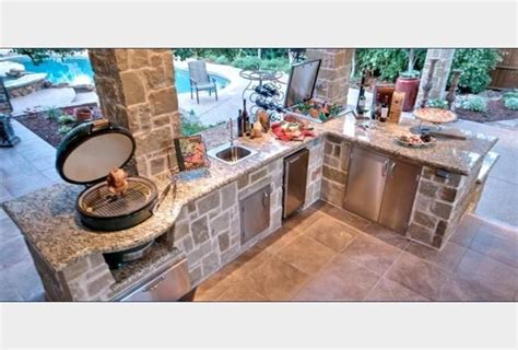 green cow kitchens 884 best outdoor kitchens images on 1368