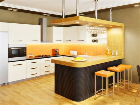 kitchen peninsula hipagescomau