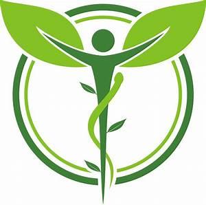 Image Gallery health symbol