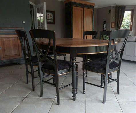 relooker table de cuisine inspiration roche bobois 1 air 2 déco