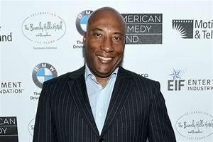 Byron Allen's Entertainment Studios Acquires Indie Film ...