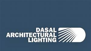 Dasal architectural lighting google for Dasal architectural lighting