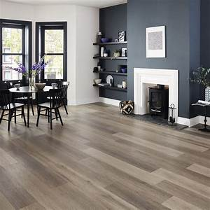Dining, Room, Flooring, Ideas, For, Your, Home