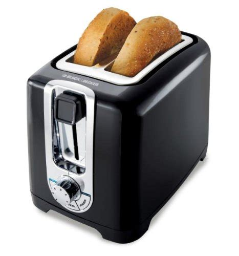 Discount Toasters by Discount Kitchen Ovens Toasters To Review Sale