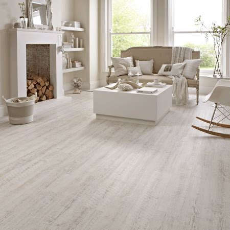 whitewash vinyl flooring white wash luxury vinyl planks that scream glamorous 1072